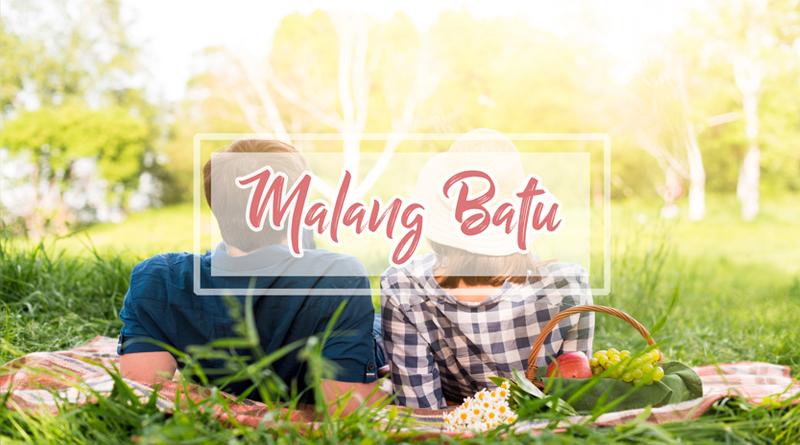 Paket Honeymoon Wisata Malang Batu 4H3M
