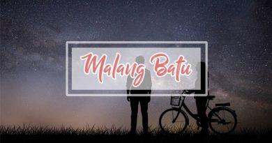 Paket Honeymoon Wisata Malang Batu 2H1M
