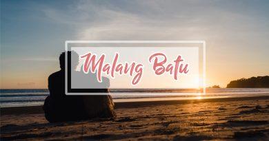 Paket Honeymoon Wisata Malang Batu 3H2M