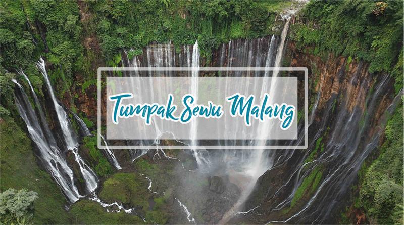 Paket Wisata Bromo Malang 5 Hari 4 Malam