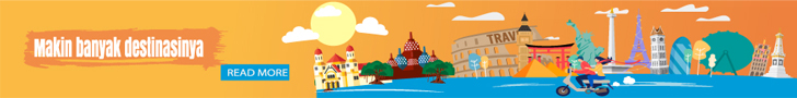 Header Web 24travel