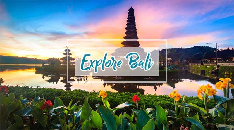 Paket Wisata Bali 5h4m