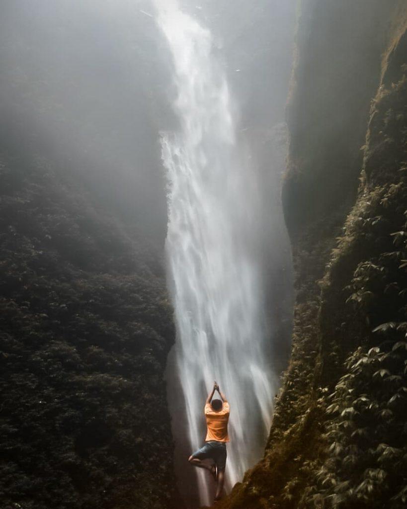 wisata madakaripura