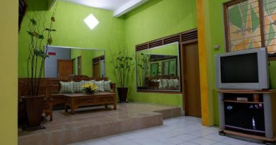 Guest House Dul Haus